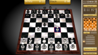 Flash Chess III-thumbnail