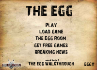 The Egg-thumbnail