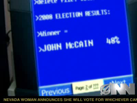 Diebold Leaks 2008 Election Results-thumbnail
