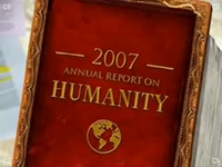 2007: The Year in Review-thumbnail