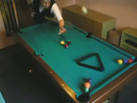 Pool Trick Shots-thumbnail