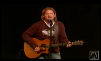 Tim Hawkins - Things You Don't Say To Your Wife-thumbnail