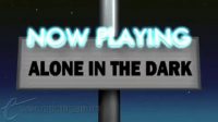 Alone In The Dark-thumbnail