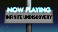 Infinite Discovery-thumbnail