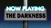 The Darkness-thumbnail