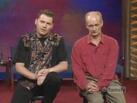Whose Line Is It Anyway?-thumbnail