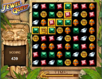 Jewel Quest-thumbnail
