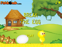 Break The Egg-thumbnail