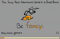 Fancy Pants World 2-thumbnail