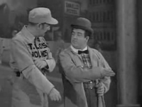 Abbott & Costello's Who's On First-thumbnail