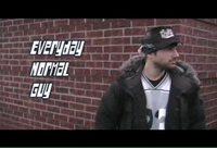 Jon Lajoie: Everyday Normal Guy-thumbnail