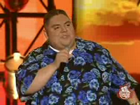 Gabriel Iglesias - Road Trip (Hot and Fluffy)-thumbnail