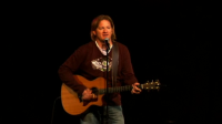 Tim Hawkins on Marriage