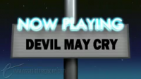 Devil May Cry-thumbnail
