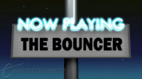 The Bouncer-thumbnail