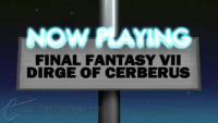 Final Fantasy VII: Dirge of Cerberus-thumbnail