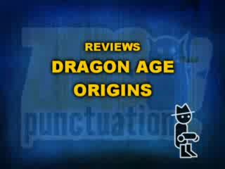 Zero Punctuation: Dragon Age: Origins-thumbnail