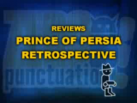 Zero Punctuation: Prince of Persia Retrospective-thumbnail